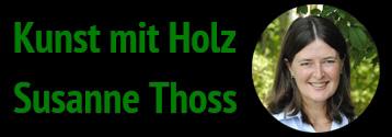 kunst-mit-holz-logo_1