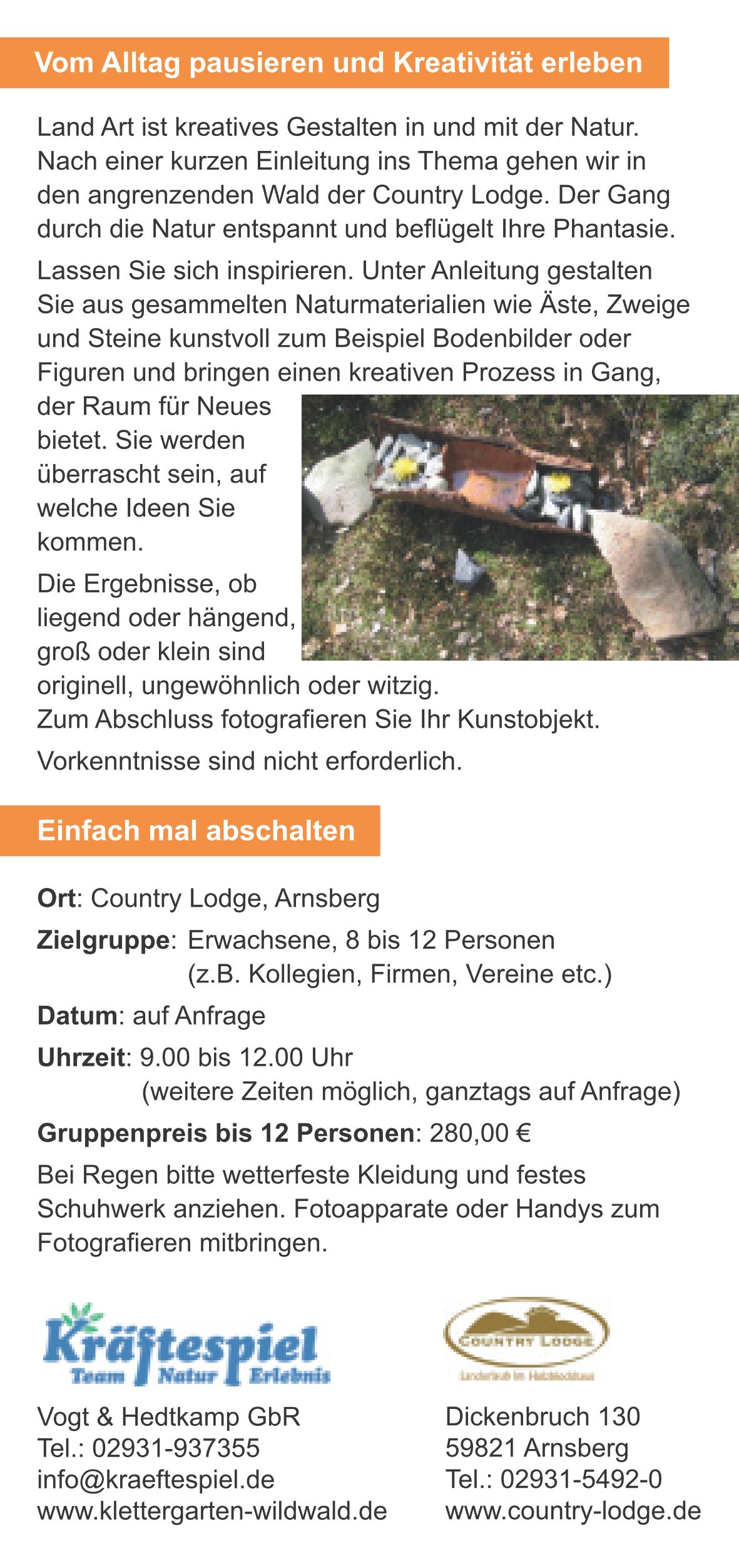 flyer-landart_02